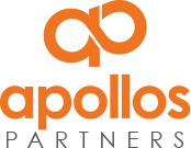 Apollos Partners
